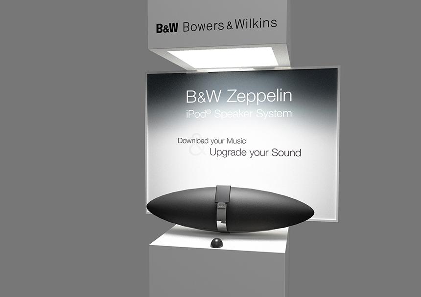 produktdesign visualisierung 3d agentur berlin. Black Bedroom Furniture Sets. Home Design Ideas