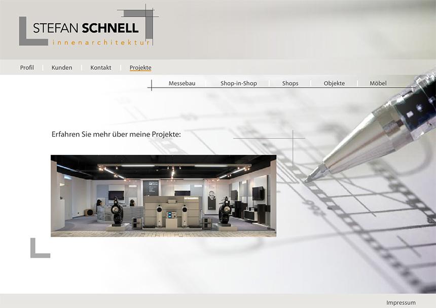 webseite flash schnell innenarchitektur 3d agentur berlin. Black Bedroom Furniture Sets. Home Design Ideas